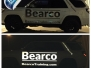 Bearco Reflective