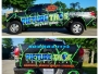 Picture This Truck Wraps