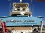 Yacht Transom Wrap, Strike Zone Too