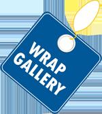 wrap_gallry