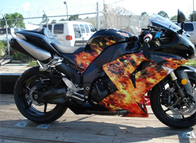 Custome_Bike_Wrap