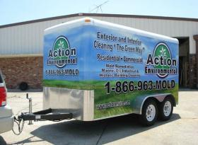 Vehicle-Wraps~~element22