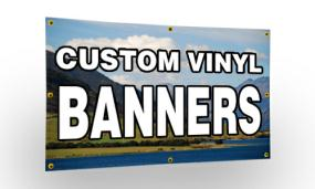 banners_custom_op_285x171