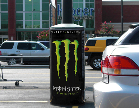 pole_cover_monster