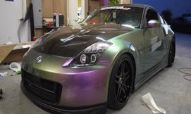 best car wraps new orleans