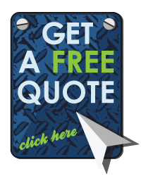 free boat wrap quote