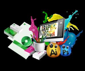 graphic-design-Mandeville
