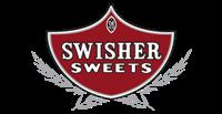 swishersweets