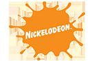nicklodeon
