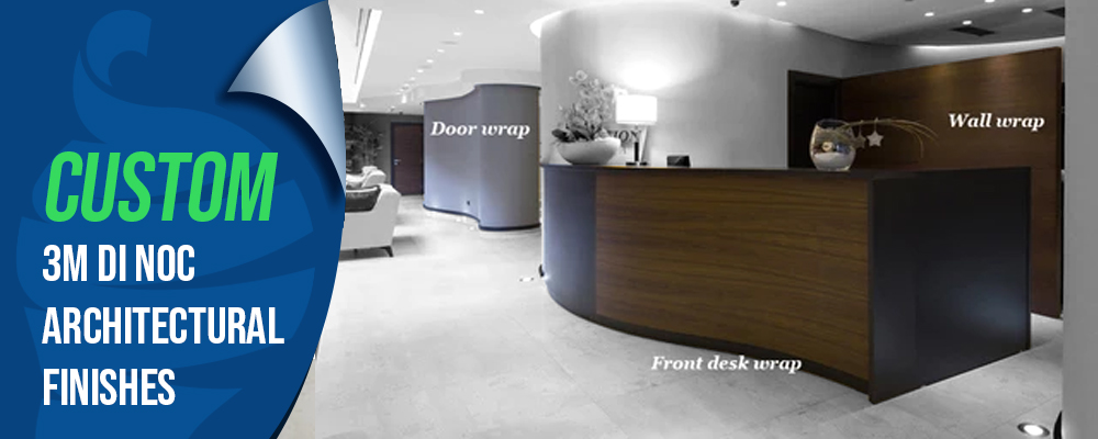 Di-Noc-architectural-finishes