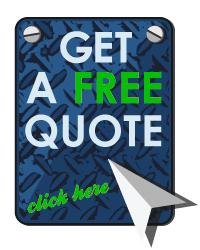 Free Wraps Quote